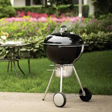 Home Design Kettle Grill Weber Master Touch 22 Inch Charcoal Grill Black Bbq Guys