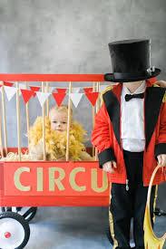 Circus Halloween Costumes 163 Halloween Costumes Images Halloween