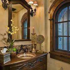 tuscan bathroom decorating ideas 121 best bathroom inspiration images on bathrooms