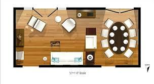 living room floor planner dining room floor plan zauto