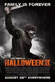 happy halloween cover photo 73 best movies i own images on pinterest scary movies horror