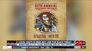 black friday at best buy starts thanksgiving