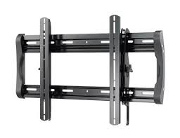 wall mount for 48 inch tv sanus lt25 tilting wall mounts mounts products sanus