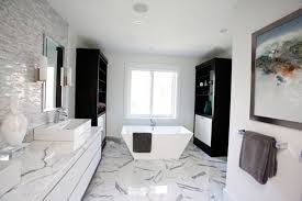marble bathroom designs 17 gorgeous bathrooms with marble tile