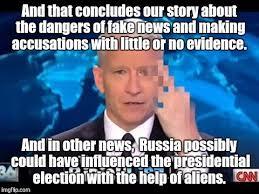 Anderson Cooper Meme - anderson cooper imgflip