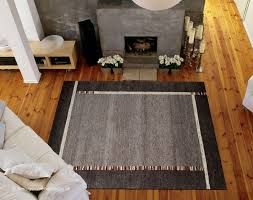 rugs uk modern 176 best rugs with runners images on runner