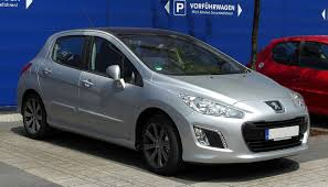 peugeot 2010 2010 peugeot 306 1 generation sedan pics specs and news
