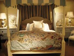 best bed canopies ideas home design by john