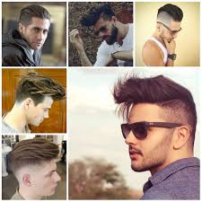 gel for undercut 2016 men u0027s hairstyles and haircuts for 2017