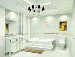 bathroom outstanding ideas nautical wall overhead incredible bathroom design and decoration with overhead lighting adorable white using
