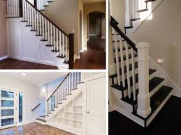 stair parts collection home building materials wholesale and supply