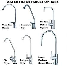 types of kitchen faucets faucet design kitchen faucet installation types aerator moen