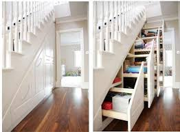 7 under stairs storage ideas bedrooms living rooms u0026 more hometalk