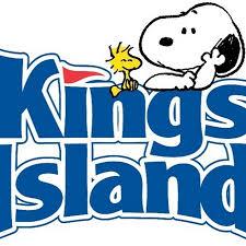 kings island halloween haunt hours kings island youtube