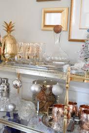 119 best dining room images on pinterest room beaded chandelier
