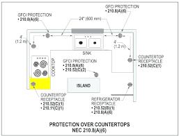 comfortable led downlight wiring diagram images wiring diagram