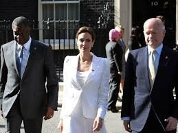 Angelina Jolie Mansion by Angelina Jolie Comes To 10 Downing Street Calling For An E U2026 Flickr
