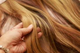 Where Can I Buy Clips For Hair Extensions by How To Wash Clip In Hair Extensions 5 Steps With Pictures