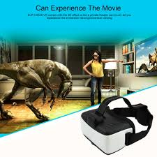 online get cheap movie watching glasses aliexpress com alibaba