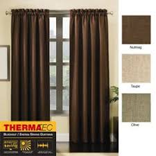 Curtains With Thermal Backing 78 Best Carson U0027s Room Images On Pinterest Curtain Rods Curtains