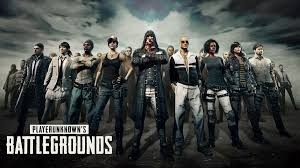 pubg wallpaper hd playerunknown s battlegrounds wallpaper by allofgamewallpapers on
