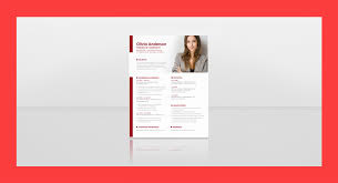 how to write a resume in french resume template how to write a cv with microsoft word hd youtube 79 enchanting making a resume in word template
