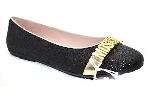 womens black boots sale moschino boots sale moschino s loafer flats black media
