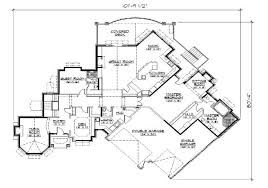 five bedroom floor plans house floor plans 5 bedroom