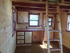 trophy amish cabins llc 10 x 20 bunkhouse cabinshown in the image result for 12 x 24 cabin floor plans tiny house