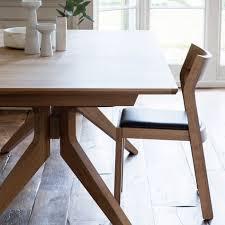 dining tables narrow rectangular dining table narrow width