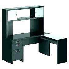 office depot desk with hutch office max corner desk office max corner desk officemax corner desk