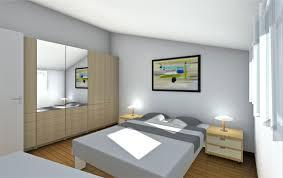 dessiner sa chambre en 3d dessin chambre 3d meilleur idées de conception de maison