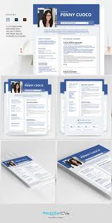 Best Quality Resume Format by Facebook Timeline Resume Template Resume Templates Creative Market