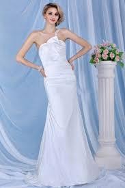 tissu robe de mariã e les 24 meilleures images du tableau robe de mariée sirène sur
