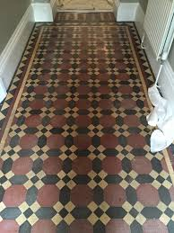 east yorkshire tile doctor your local tile stone and grout