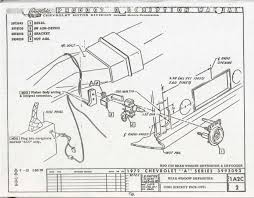 jeep grand wiring harness diagrams 13071024 jeep commander wire harness diagram wiring