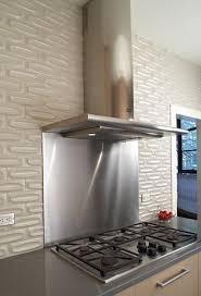 sacks kitchen backsplash sacks heath oval ceramic tiles www annsacks mi casa