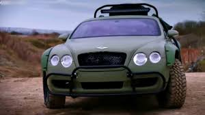 chrysler sebring bentley how to build rally bentley continental gt youtube