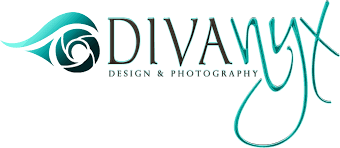 Booth Rental Agreement 8 Download Divanyx Design Photography Photo Booth Rental