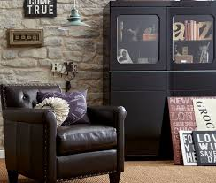 Living Room Storage Ideas by Living Room Storage Ideas Standing Lamp Led Tv Storage Tv Cabinet