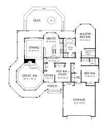victorian mansion plans 17 best images about house plans on pinterest house plans 3 story