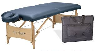 table upholstery for massage therapists package inner strength element massage table portable tables