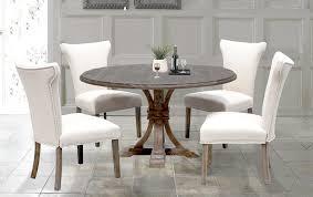 998 i furniture import export inc