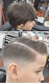 boys fade hairstyles undercutlittle boys fade google search little boy haircuts