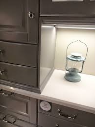 Waterfall Kitchen Sink by Granite Countertop Kitchen Cabinets Furniture How To Remove Tile