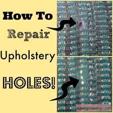 Sofa Repair Brisbane Best 25 Upholstery Repair Ideas On Pinterest Office Chair Redo