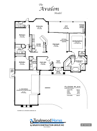 home construction plans home construction plans avalon ft myers fl