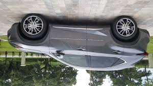 lexus nx200t rims welcome to club lexus nx owner roll call u0026 member introduction