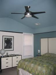 bedroom fans bedroom bedroom fans ultra quiet ceiling floor ideas for