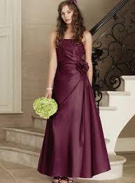 bhs teen bridesmaid dress teen clothes just cute stuff
